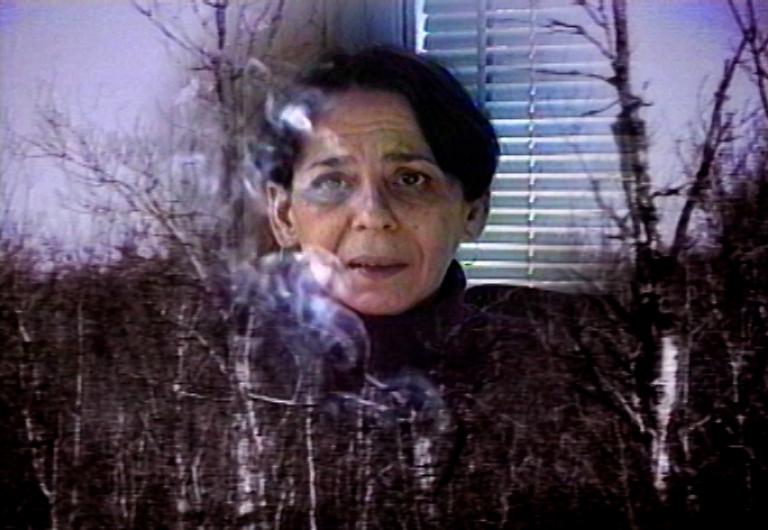 A Cancer Video Kathy Smoke