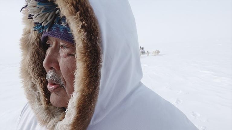 Inuitfilm