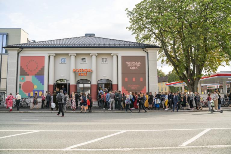 Rosendal Teater Apning008