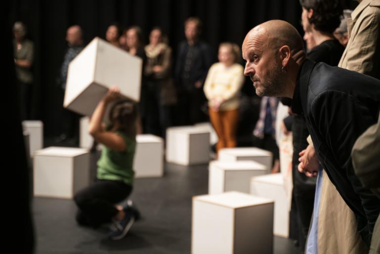 Rosendal Teater Apning015