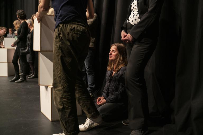 Rosendal Teater Apning016