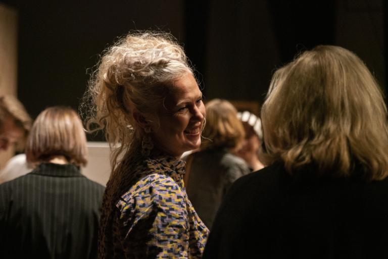 Rosendal Teater Apning020