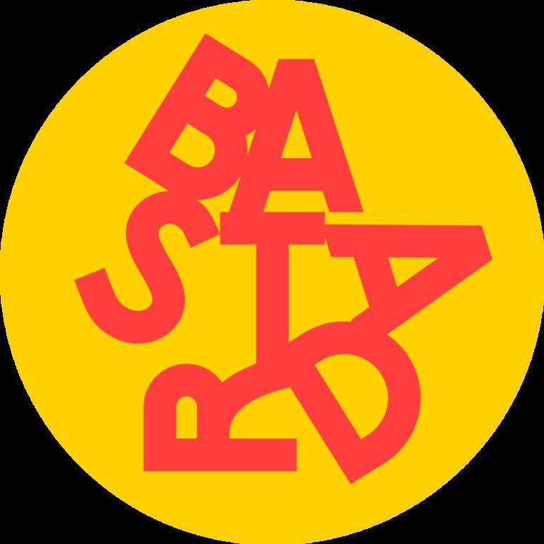 Logo bastard