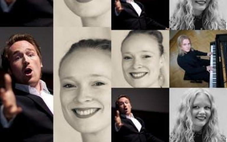 Opera m Kurt Weill